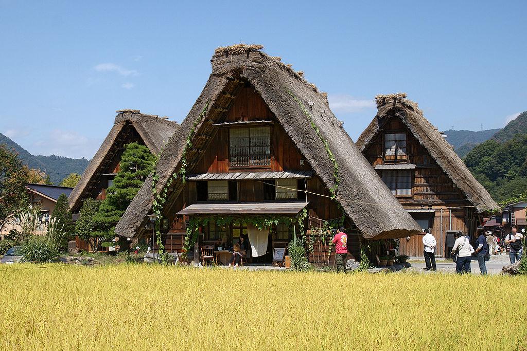 1024px-Ogi_Shirakawa06n3200