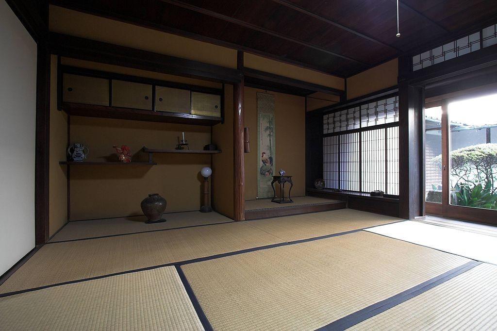 1024px-Takagike_Kashihara_JPN_001