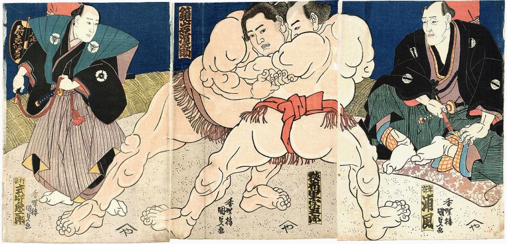 1280px-Kunisada_Sumo_Triptychon_c1860s