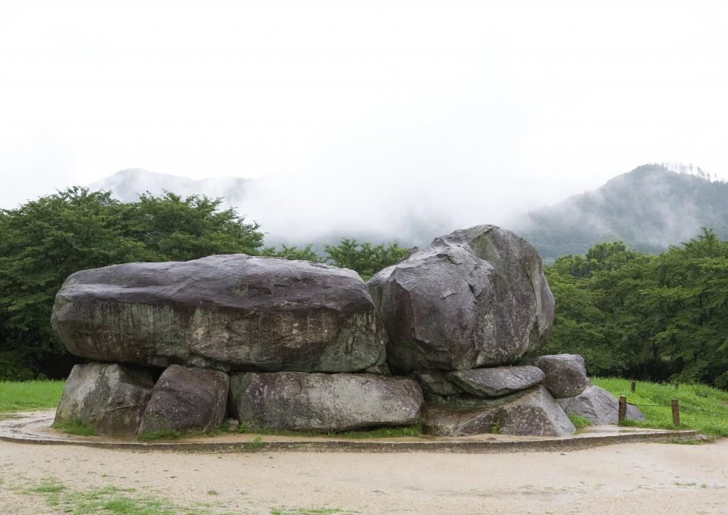 ISHIBUTAI_06