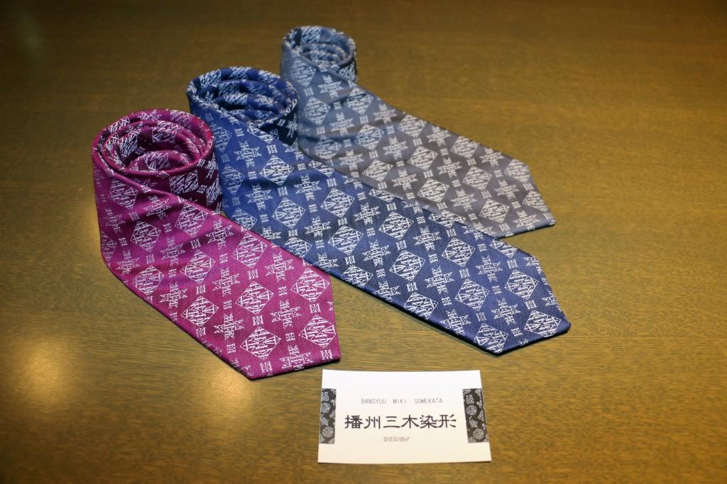 2018.5.14三木染形×播州織 (34)