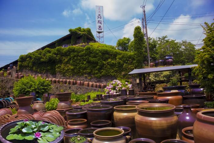 1大谷焼き (1)